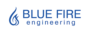 Blue Fire Engineering